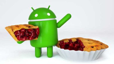 Des applications Android que vous devrez éviter