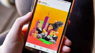 Facebook poursuit les vendeurs de bot Instagram en Nouvelle-Zélande