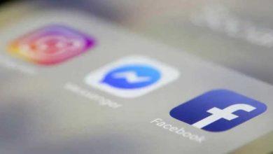 Facebook est confronté à une panne massive de son principal produit Facebook, ainsi qu'à Instagram et WhatsApp