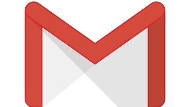 Comment utiliser le mode confidentiel de Gmail ?