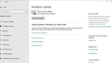 Microsoft résout enfin l'un des pires problèmes de Windows 10