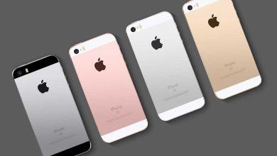Apple ne déploierait pas iOS 13 pour iPhone 6, iPhone 6 Plus, iPhone SE