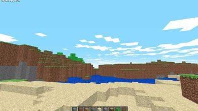 Photo of Jouez Minecraft Classic dans votre navigateur dès maintenant
