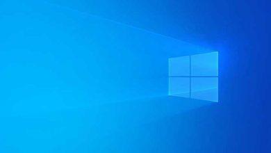 Windows 10 est actif sur 825 millions de périphériques