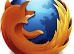Photo of Mozilla Firefox 3.6.3 est maintenant disponible pour Mac, Windows et Linux