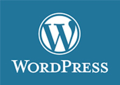 WordPress 3 0 Release Candidate RC1