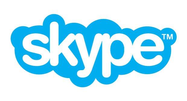 Télécharger Skype pour Mac OS 1