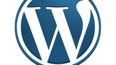 Photo of WordPress a 7 ans ! Joyeux anniversaire WordPress !