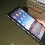 iPed déjà la copie chinoise de l'iPad sous Androïd