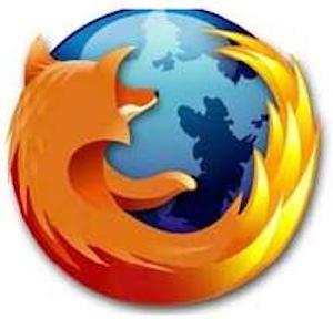 Mozilla Firefox 4 Bêta