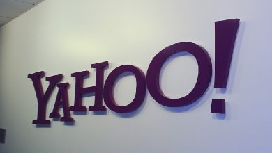 Photo of Les jeux de Zynga vont faire leur apparition sur le portail Yahoo!
