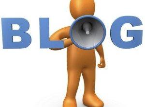 Photo of Comment référencer son blog ?