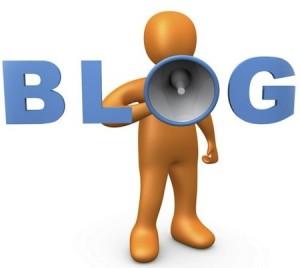 comment referencer son blog