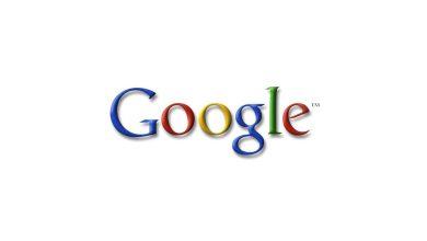 Photo of Google lance un nouveau réseau social, baptisé « Google + »