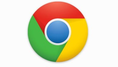 Photo of Google Chrome : la version 18 encore plus performante…