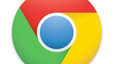 Photo de Google Chrome mieux qu'Internet Explorer