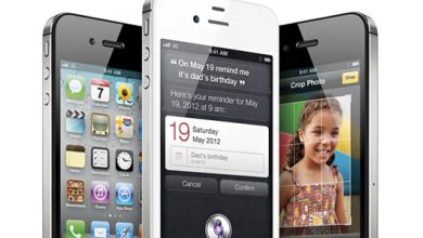 iphone 4s il porte plainte contre apple a cause de siri