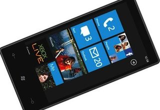 Photo de Windows Phone : Microsoft sort son SDK 7.1.1