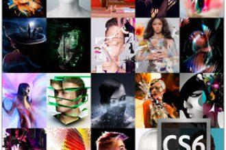 adobe creative suite 6 cs6