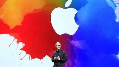 Photo of Apple : à quand l'iPhone 5 ?