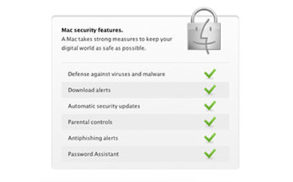 apple flashback malware removal tool est disponible