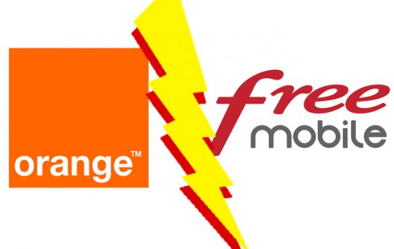free mobile 2 milliards pour orange