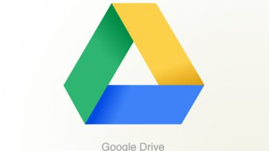 Photo of Google Drive : l'occasion de doubler le prix du stockage