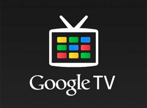 Photo de Google TV : disponible en septembre en France