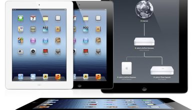 ipad 3 probleme de wi fi apple airport
