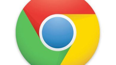 Photo of Internet : Google Chrome est le plus utilisé des browsers
