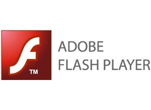 adobe flash player faille de securite critique