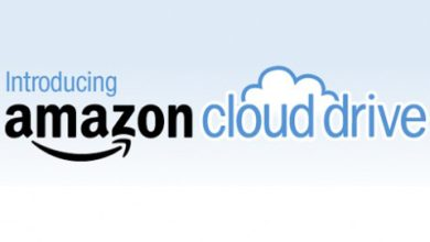 Photo de Amazon Cloud Drive : pour PC et Mac