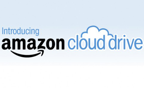 amazon cloud drive pour pc et mac