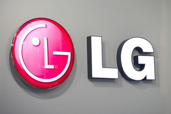 divorce entre lg et windows phone