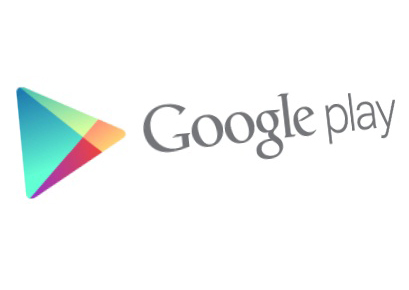 mobile google play rattrape app store