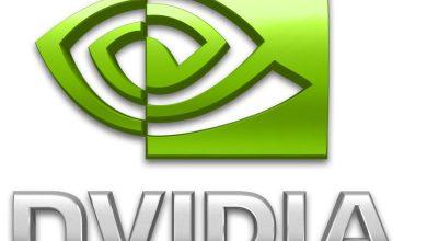 Photo of Nvidia : 30 designs pour son dernier Tegra 3
