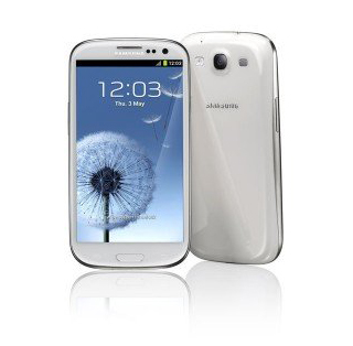 samsung galaxy s3 enfin disponible en france