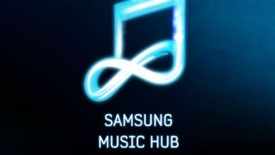 Photo of Samsung Galaxy S3 : le service Music Hub arrive…