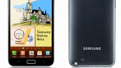 Photo of Samsung Galaxy S3 : tellement plus simple…