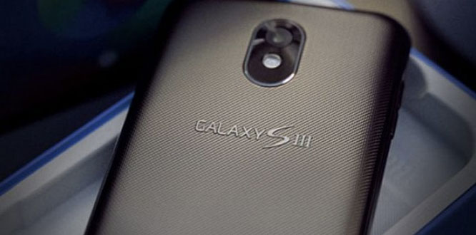 samsung galaxy s3 une mouture windows phone 8
