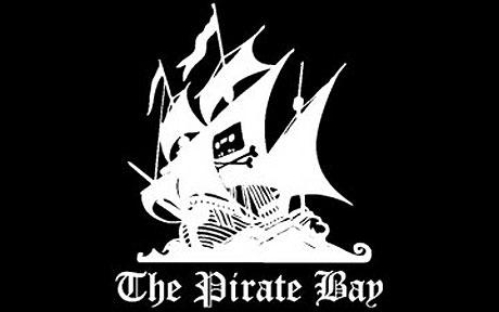 the pirate bay son blocage a commence