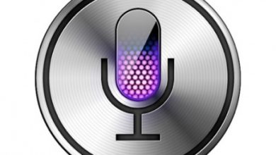 apple lassistant vocal siri bientot disponible sur lipad 3