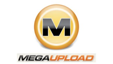 Photo de Megaupload : abandon des charges ?