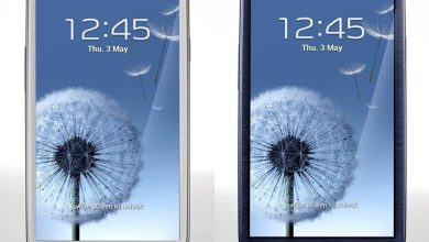 Photo de Samsung Galaxy S3 : le digne successeur de l'iPhone, selon les analystes !