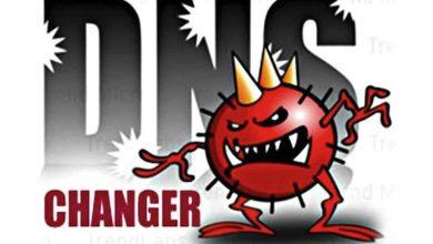 Photo de FBI : le danger du virus « DNS changer » a été écarté