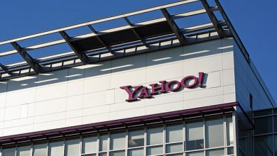 Photo de Yahoo! : analyse du comportement des utilisateurs