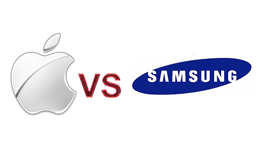 apple vs samsung jury