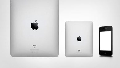 iphone 5 et ipad mini ensemble ou separement