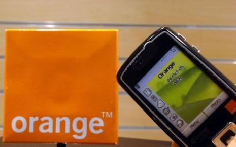 orange une panne prive 800000 clients de messagerie vocale