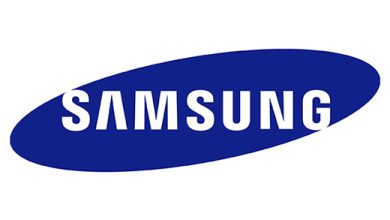 Photo of Samsung : présentation du Galaxy Note 2 le 29 août ?
